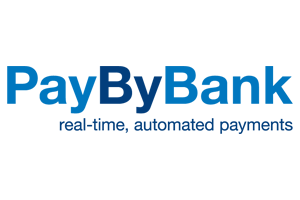 PayByBank_just_descriptor1.png