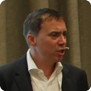 Rolando Casanova