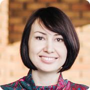 Alexandra Kulachikova