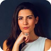 Roza-Marina Mellou
